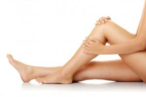 טיפולים אסתטיים באזור הידיים והרגליים