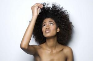 טיפולי שיער
