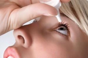 הליך לשינוי צבע העיניים