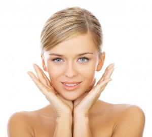פיגמנטציה בעור הפנים