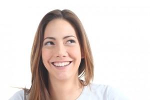 ניתוח פלסטי להקטנת השפתיים באיבר המין הנשי
