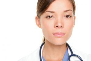 מנתחים פלסטיים מבקשים לא להיכלל ברפורמת הבריאות