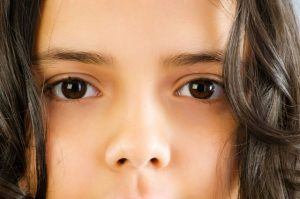 ניתוחים פלסטיים בילדים