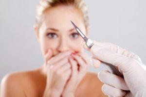 עובדות שצריך לדעת על ניתוחים פלסטיים